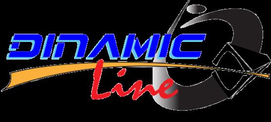 Dinamic Line