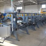 APIPONG CNC