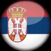 serbia-flag-3d-round-icon-256